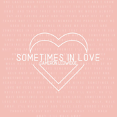 Sometimes in Love