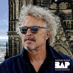 Niedeckens BAP - ALLES FLIESST (Deluxe Version)