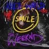 smile-single