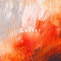 5NALLY - EP