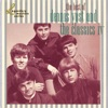 The Best of Dennis Yost and the Classics IV