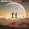 Bridge Over Troubled Water - Matt Bellamy mp3