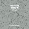 Drop (Starkey Remix) - Single, Ludovico Einaudi