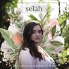 Elizabeth Ward - Selah  artwork