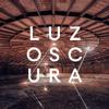 Sasha - LUZoSCURA artwork