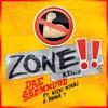 No Flex Zone Remix feat Nicki Minaj Pusha T Single
