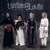 Värttinä - Louhi (feat. Sari Kaasinen)