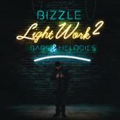 Light Work 2: Bars & Melodies - Bizzle