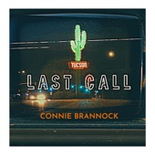 Connie Brannock - I Know