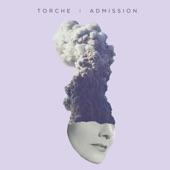 Torche - Changes Come