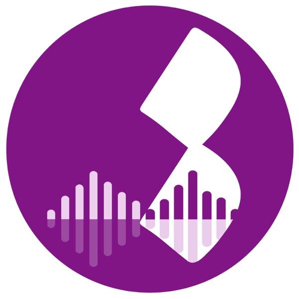 donoghte's Podcast