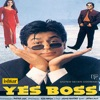Yes Boss (Original Motion Picture Soundtrack)