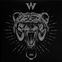 Der W - Operation Transformation: Zwo Acht - 2020 (Best Of) artwork