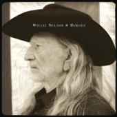 The Scientist Willie Nelson - Willie Nelson