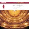 The Complete Mozart Edition: Late Italian Operas, Vol. 3 Così Fan Tutte, Janet Baker, Montserrat Caballé, Nicolai Gedda, Sir Colin Davis & Wladimiro Ganzarolli