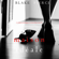 La Maison Idéale (Un thriller psychologique avec Jessie Hunt, tome n°3) - Blake Pierce