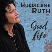 Hurricane Ruth - Dirty Blues