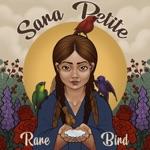 Sara Petite - Missing You Tonight