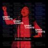 Victoria Orenze - Spirit Chant artwork