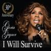 Gloria Gaynor - I Will Survive (Rerecorded) portada