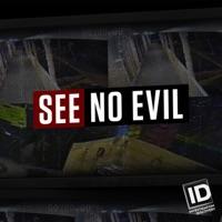 Télécharger See No Evil, Season 5 Episode 16