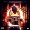 Icon Wayne's World