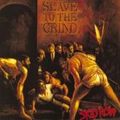 Skid Row - The Threat