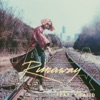Runaway feat Khalid Single