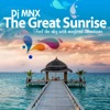 The Great Sunrise (Happy Sutra Lounge from India)