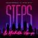 Steps & Michelle Visage Heartbreak in This City (Single Mix) - Steps & Michelle Visage