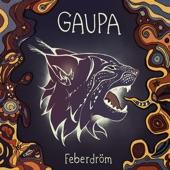 GAUPA - Vakuum