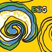 ESG - Chistelle