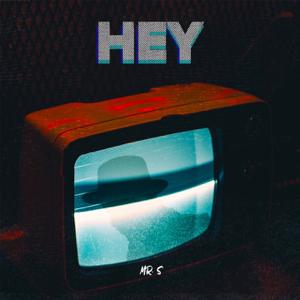 Mr. S - Hey