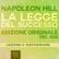Napoleon Hill - Risparmiare: La Legge del Successo 4