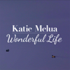 Katie Melua - Wonderful Life portada