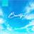 Download lagu TREASURE - BEAUTIFUL.mp3