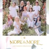 MORE & MORE (English Ver.) by TWICE