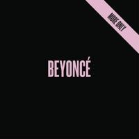 Beyoncé - BEYONCÉ (More Only) - EP