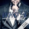 Mia B. Meyers - Who is Hunter Grafik