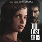 Gustavo Santaolalla - All Gone (Aftermath)