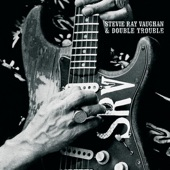 Stevie Ray Vaughan and Double Trouble - Voodoo Child (Slight Return)