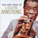 Louis Armstrong What a Wonderful World free listening