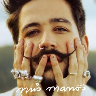 Camilo – Mis Manos [iTunes Plus AAC M4A]