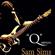 Sam Sims Q Reficio (Full Version) - Sam Sims