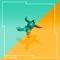 Ferry Corsten, Nevve - Freefall (Club Mix)