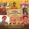 Vadda Kalakaar (Original Motion Picture Soundtrack)