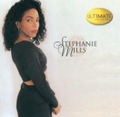 RWL: Stephanie Mills / Never Knew