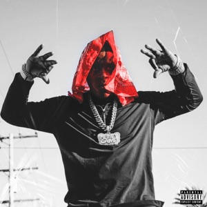 Blac Youngsta - Saving Money feat. DaBaby