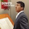 Dino s Christmas