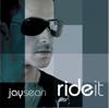 Jay Sean - Ride It artwork